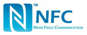 la NFC se déploie aux USA