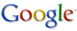 Les problèmes judiciaires de Google