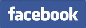 Facebook teste des nouvelles solutions de revenus
