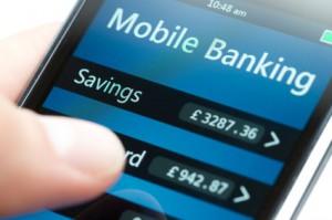 Les consommateurs plébiscitent le paiement mobile