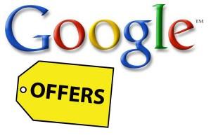 Google offers est disponible sur le marché américain