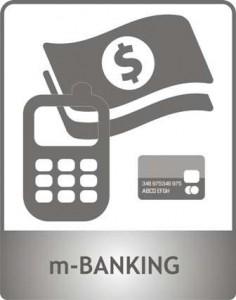 M Banking