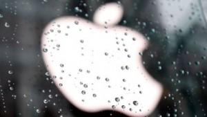 Une faille détectée chez Apple dans le système de paiement en ligne