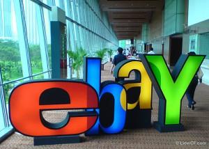 ebay est en bonne santé