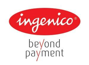 ingenico va produire des terminaux en russie