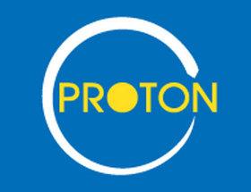 fin du système de paiement proton en Belgique