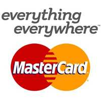 everything-everywhere-mastercard