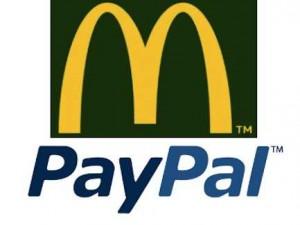 mcdonald-s-paypal