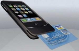 paiement-iphone
