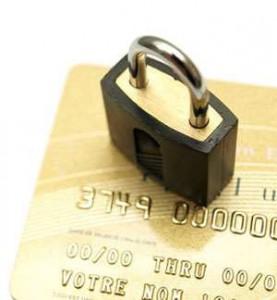 securisation des moyens de paiement mobile