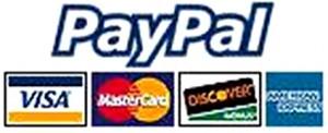 Paypal achète Card.io