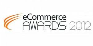 Les lauréats e commerce award 2012