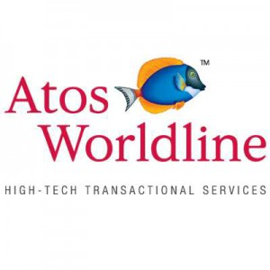 Atos présente l'Atos Mobile Wallet
