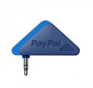 Le paiement mobile selon PayPal