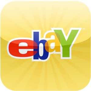 eBay mise sur le mobile en France