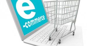 Le marketing d'affiliation est un moyen de développer le M-commerce