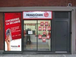 MoneyGram s'associe à Gemalto pour la mise en place de transfert d'argent