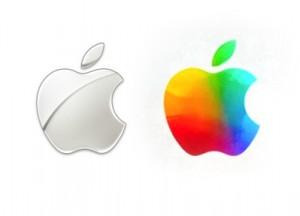 Pas de NFC sur l'iPhone 5 ?