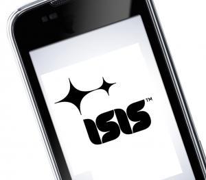 Le projet Isis repoussé