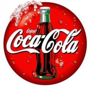 Campagne de sms abusive sur Coca cola