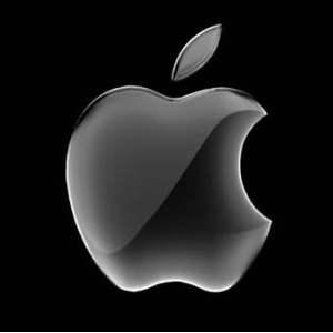 Apple n'autorise pas le changement d'application