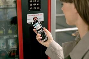De nouveaux systèmes de paiements alternatifs