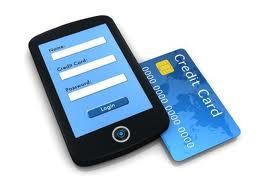 Les e-commerçants français et le paiement alternatif