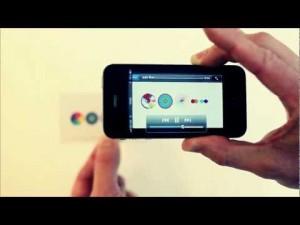 Le QR code est un autre mode de paiement via le mobile