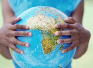 Le commerce mobile s'installe en Afrique