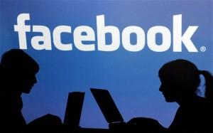 Les développeurs d'applications se réjouissent sur Facebook