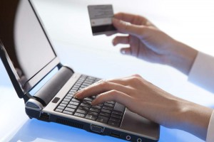L'information payante en ligne