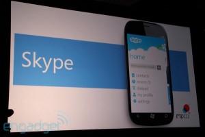 Skype s'introduit dans la facturation directe