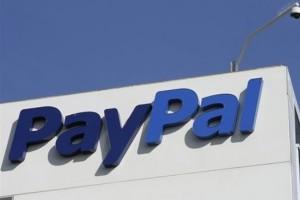 PayPal a subit une énorme perte financière après des attaques