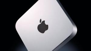 Apple sollicite l'expertise de Authentec