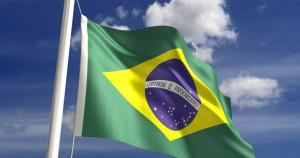 Commerce mobile au Brésil
