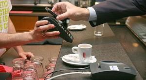 Paiement sans contact mobile