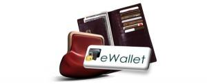 Les banques en France créent un portefeuille électronique commun