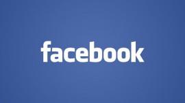 Facebook teste le message payant