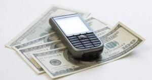Le paiement mobile via Paypal