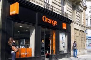 Orange veut réduire le coût de la surtaxe sur ses appels mobiles