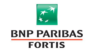 bnp paris fortis en belgique lancement du paiement mobile. Black Bedroom Furniture Sets. Home Design Ideas