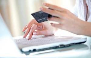 Sécurité du paiement par carte à distance