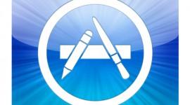 Apple : des jeux payants non dévoilés aux consommateurs
