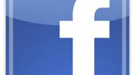 Offre publicitaire Facebook: on simplifie pour plus d'efficacité