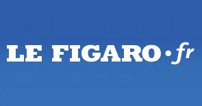 lefigaro_fr