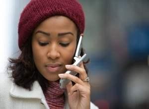 Le paiement mobile en Afrique