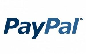 paypal et le micropaiement