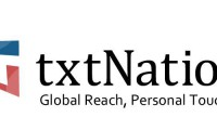 Facturation oprateur et NFC avec txtNation et RapidNFC