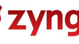 Les jeux sur mobiles et Tablettes : un secteur lucratif pour Zynga