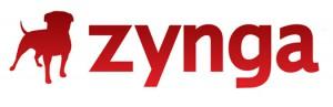 zynga et la monétisation des jeux avec micropaiement